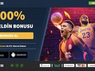 Betpas Anasayfa 326x245 - Betpas Bonusları Ve Promosyonları