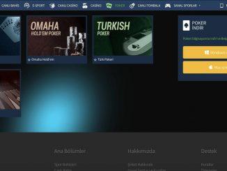 Betpas Poker 326x245 - Betpas Galatasaray Şampiyonlar Olabilir mi?