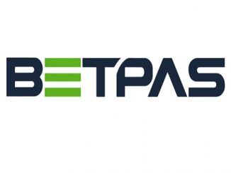 betpas favicon 326x245 - Betpas Tenis Oyunları
